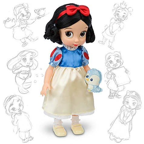 disney-snow-white-disney-branca-de-neve