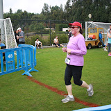 2012 Chase the Turkey 5K - 2012-11-17%252525252021.43.11.jpg