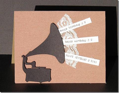 Gramophone-Card-1_Barb-Derksen