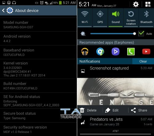 I337UCUFMLD-442-screenshot