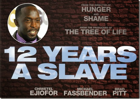 12-Years-a-Slave-Photo-hd-wallpaper