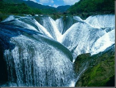 poze natura-cascade