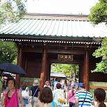 kotoku-in temple in Kamakura, Kanagawa, Japan