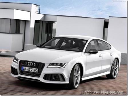 Audi-RS7_Sportback_2014_800x600_wallpaper_01