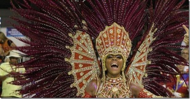 samba-dancers-secret-trick-9