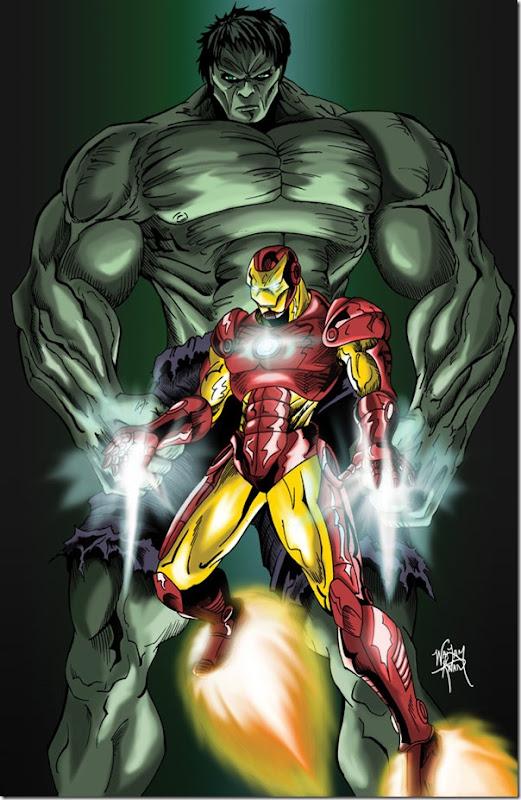 Iron man ,Anthony Edward ,Tony Stark (68)