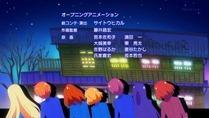 [rori] Sakurasou no Pet na Kanojo - 13 [880FC81D].mkv_snapshot_22.57_[2013.01.09_10.49.00]