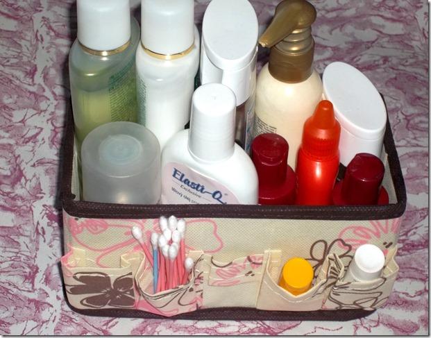 Úložný box (1)