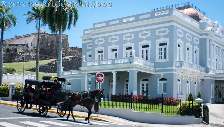 Government Reception Center San Juan blog-3