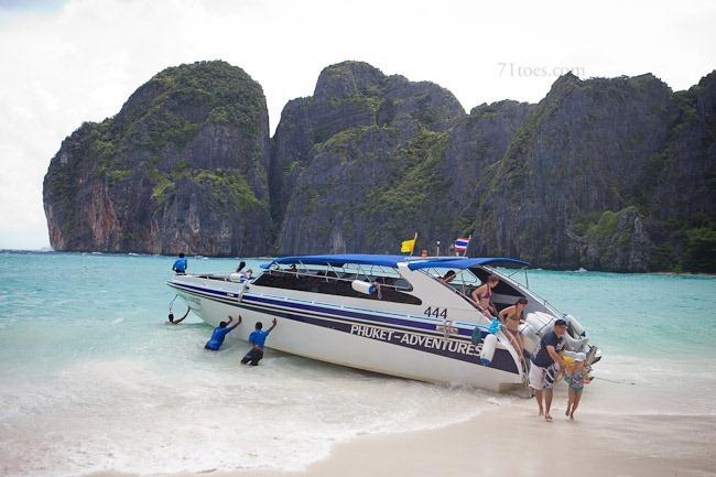 2012-07-31 Thailand 58926