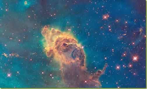 Hubble-Space-Telescope-ca-001