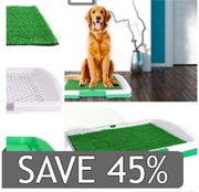 Deal Puppy Potty Trainer