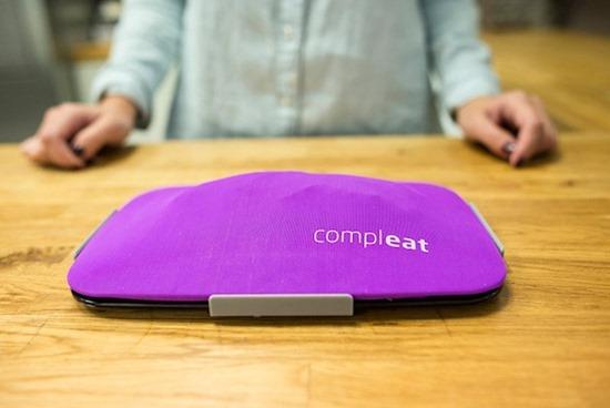 Foodskin Compleat (8)