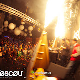 2014-01-18-low-party-moscou-126