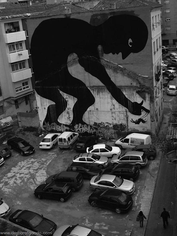 arte-de-rua-mural-gigante-grande-escala-street-art-murals-desbaratinando (11)
