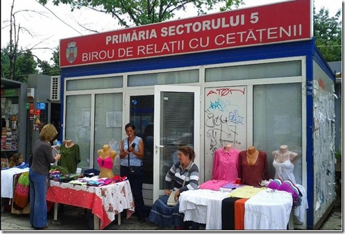 birou de relatii intime - bucuresti- sector 5