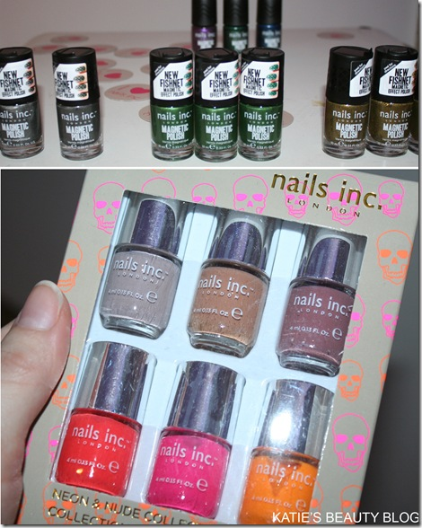 nails inc 6