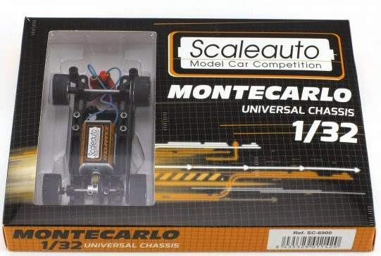 chasis-montecarlo-rallyslot-universal-montado