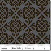 productimage-picture-c2534-black-trick-or-treat-damask-2501_t170__03220_zoom