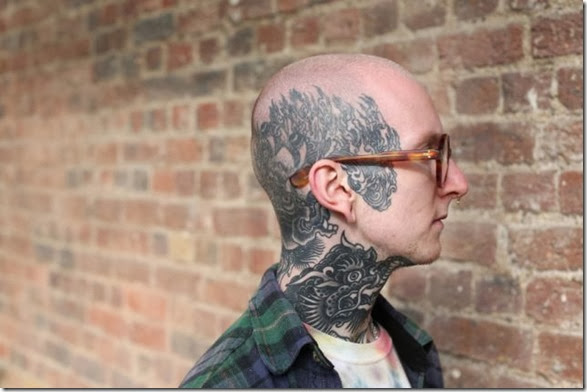 london-tattoo-festival-36