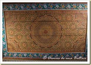 Marrakech-86