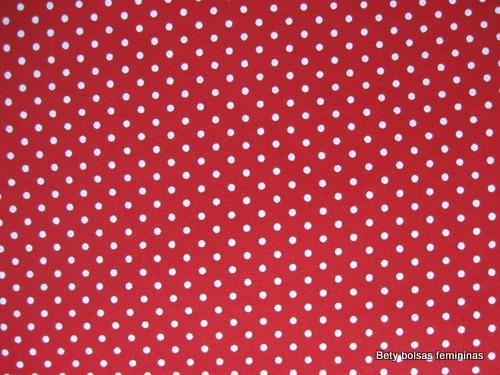 TE06-tecido-estampa-bolinhas-poa-vermelho