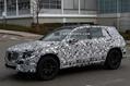 2016-Mercedes-GLK-INT6
