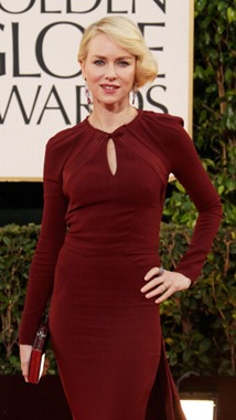 Naomi-Watts-2013-Golden-Globes-Awards-Dress-Zac-Posen-hot1