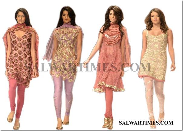 Rina_Dhaka_Lakme_Fashion_Week