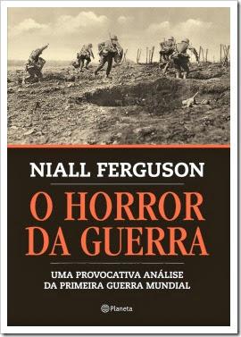 capa-horror6.indd