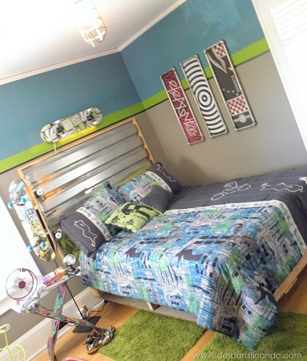 cabeceiras-camas-criativas-desbaratinando (3)