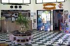 Фото 12 Dyarna Hotel