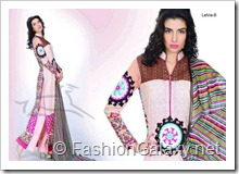Lala-Textiles-Lawn-Collection-8