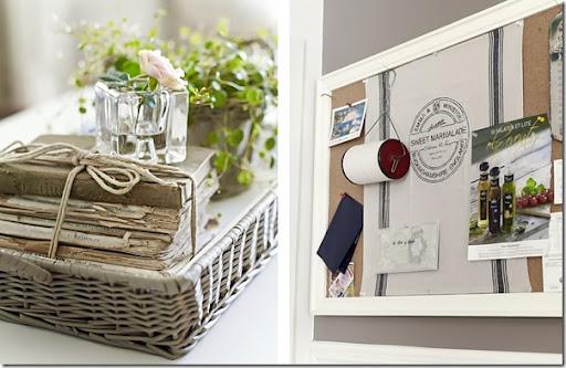 Awesome Case E Interni   Casa Norvegia   Scandinavia   Shabby Chic   Bianco (7)