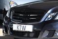 KTW-Mercedes-E-T-Model-2