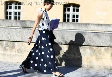 paris-street-3-6_105405229938.jpg_article_gallery_slideshow_v2