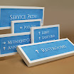 custom-sandblasted-signs.jpg
