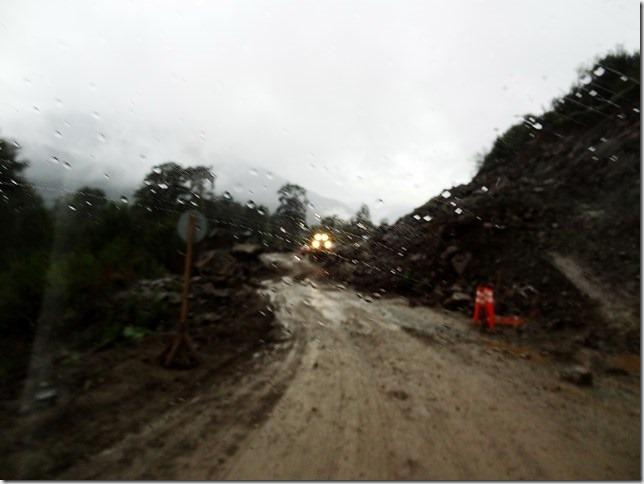 Carretera_Austral_DSC01572