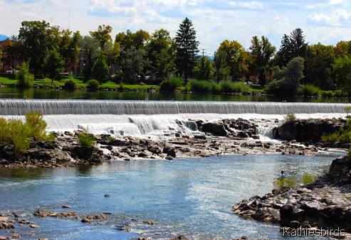 8. the falls-kab