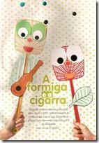 A_cigarra_e_a_formiga_-_fantoche