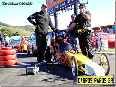 Speedway BC Dragster (45)