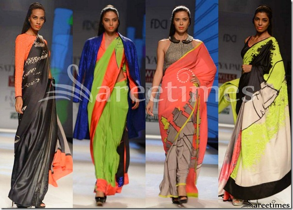 Satya_Paul_Sarees_WIFW_Autumn_Winter_2013(1)
