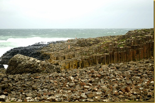ireland-giant causeway