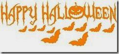 happy halloween (8)