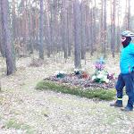 2013_03_03_Wieje_wiosna_39.jpg