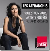 pave301-les_affrancis2