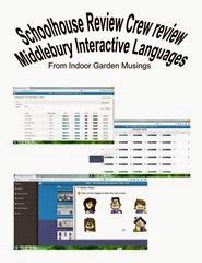Middlebury-001