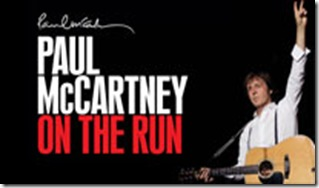 paul mccartney concierto en mexico 20121
