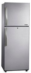 Samsung-RT26FAJSASL – 234-Liter-Refrigerator