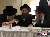 Annual Monsey Bonei Olam Dinner (JDN) - IMG_1934.jpg